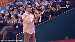 جناب خان و تور  گردشگری