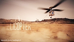 NASA Mars Helicopter Technology Demonstrat...