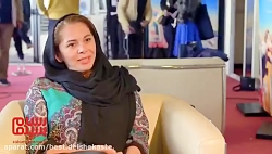جعفر پناهی از سال_های پ...