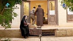 سریال سر دلبران-قسمت دوم