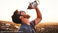 اگر آب کم بخوریم چه ضرر...