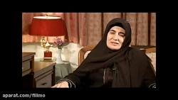 آنونس فیلم مستند «غزه 85 مایل»