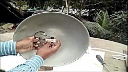 Long Range Wifi Antenna!WIFI Receive Boost...