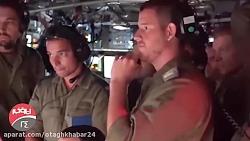 ایران به حمله اسرائیل چگونه پاسخ خواهد داد؟
