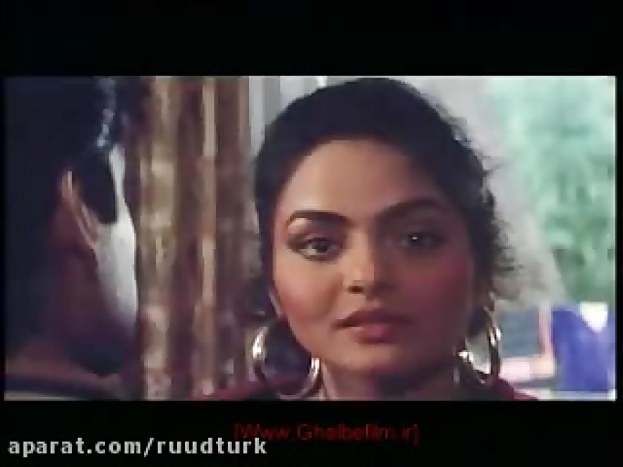 ریسه شنیون فیلم: فیلم هندی ما بی نظیریم Hum Hain Bemisaal قسمت 1 ...