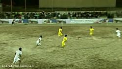 لیگ برتر مسابقات فوتبا...