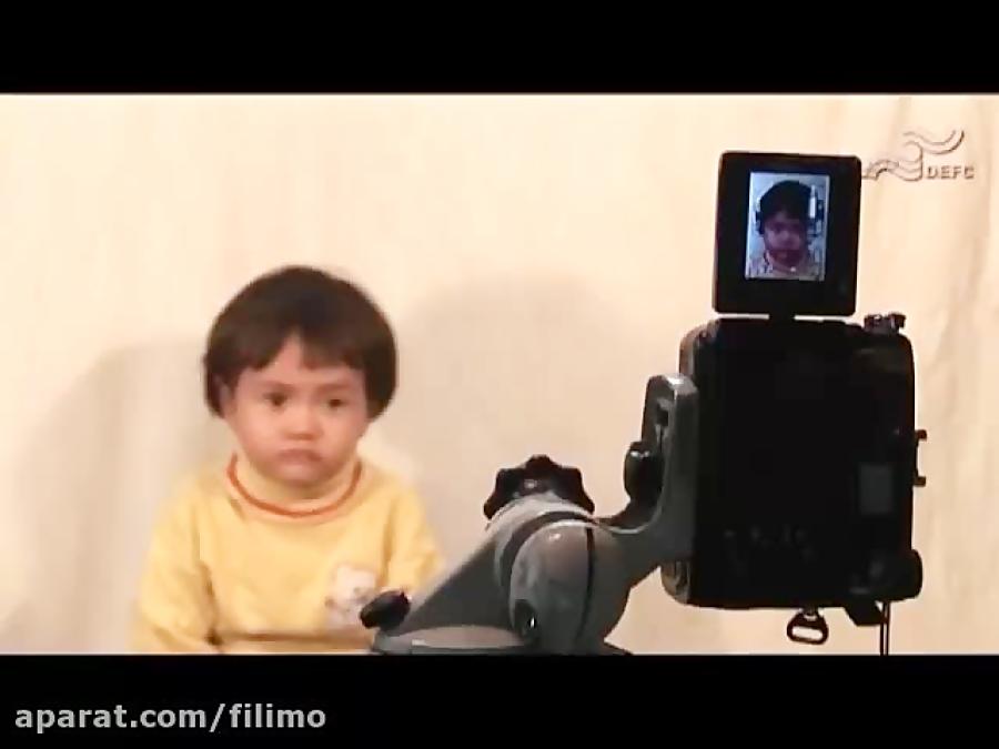 آنونس فیلم مستند «به کجا تعلق دارم»