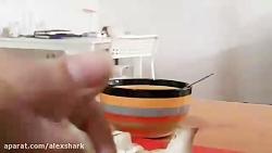 اموزش اشپزی