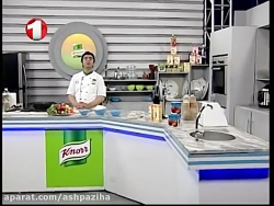 Ashapzi - Fried Fish Part1                ...