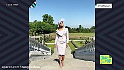 Royal Wedding's Most-Stylish Guests! | Dai...