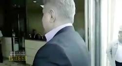 بازدید مدیرعامل شركت سایپا از ایران دلكو