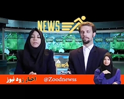 تولید ملی واردات کود ان...