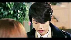 میکس سریال کره ای عشق د...