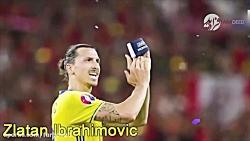 غایبین بزرگ جام جهانی 20...