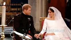 همین مونده بود که پرنس ...