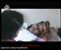 فیلم هندی دلدار عاشق با بازی سلمان خان