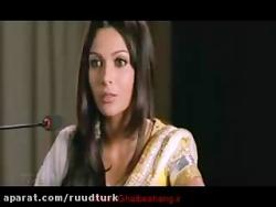 فیلم زیبای هندی به نام آوارگی Awarapan
