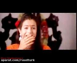 فیلم هندی عشق نابرابر Mumbai Se Aaya Mera Dost قسمت 1