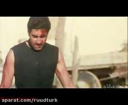 فیلم هندی عشق نابرابر Mumbai Se Aaya Mera Dost قسمت 2
