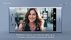 دوربین Motion Eye - فناوری و...