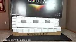 تلویزیون ال جی اولد 65B6V ...