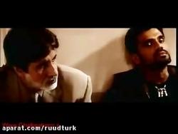 فیلم هندی زیبا به نام خار Kaante