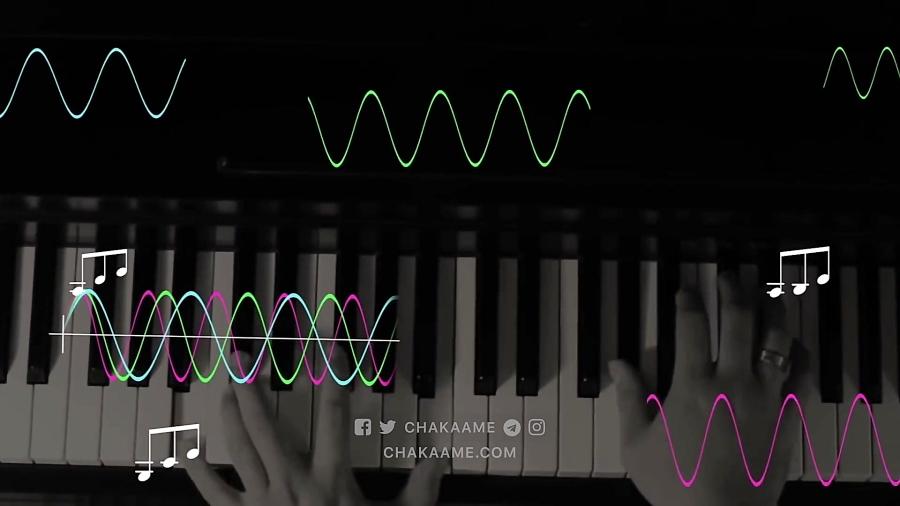 موسیقی و ریاضی : نبوغ بتهون
