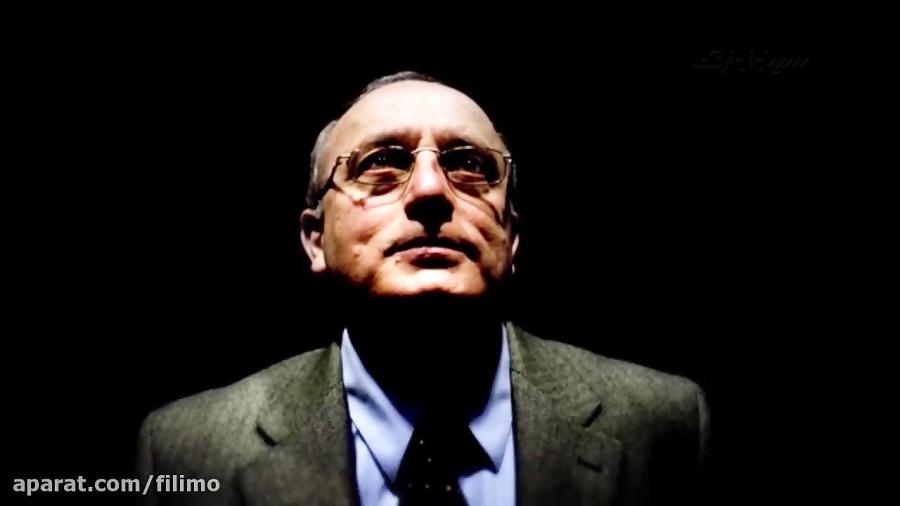 آنونس فیلم مستند «پرونده ناتمام»