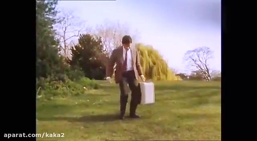 فیلم: طنز مستربین مزاحمت مگس / ویدیو کلیپ   روزانه