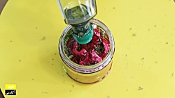آموزش آشپزی تصویری - گو...