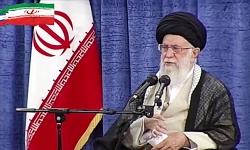 خلاصه دیدار رهبری در دیدار سران قوا و ... خرداد 97