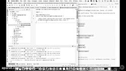 آموزش کدنویسی برنامه ه...