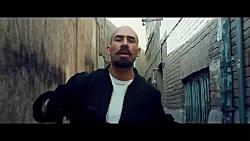 موزیک ویدیو بحر طویل اع...