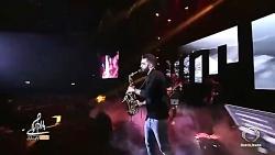 موزیک ویدیو نسکافه از ر...