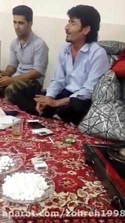 موسیقی ناب بختیاری؛بلا...