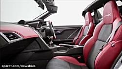 هوندا S660 Modulo X معرفی شد