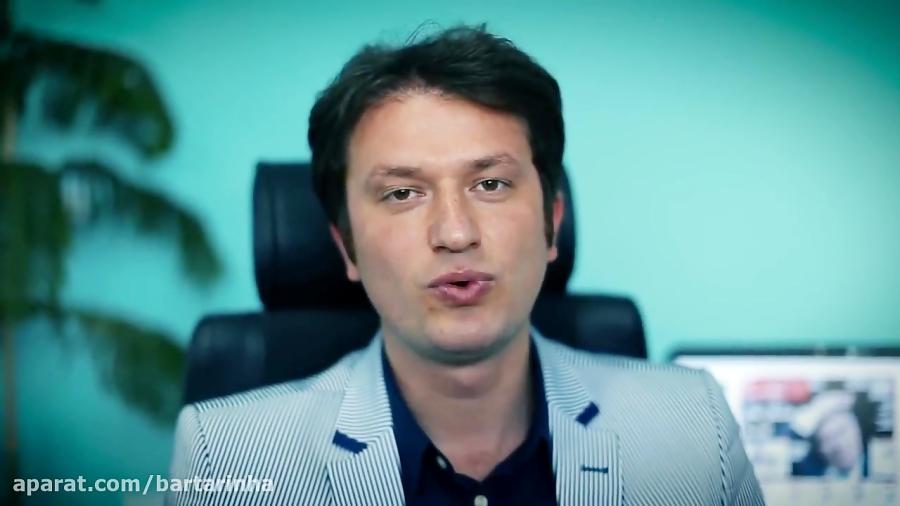 واکنش توییتری ظریف به انتشار یک ویدئو