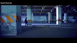 موزیک ویدیو ازBTS به نامN...