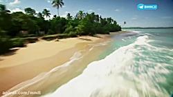 مستند پورتوریکو؛ جزیره...