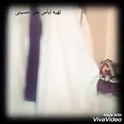 فیلم طنز افغانی(۲)