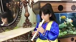 موسیقی کودک دزفول