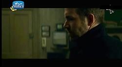 فیلم محافظ آدمکش 2017 دوب...