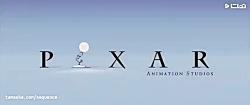 تریلر انیمیشن ۴ شگفت ان...