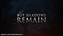 آخرین نسخه بازی Shadow Fight ...