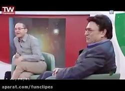 جناب خان دوبلور میشه، ت...