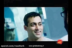فیلم هندی عاشقانه عشق و...