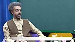 پروفسور دکتر محسن رنان...