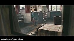 فیلم Christopher Robin