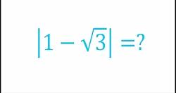 ویدیو آموزش فصل دوم ریاضی نهم بخش دوم