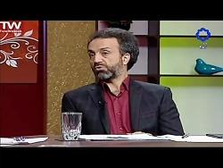 پرفسور دکتر محسن رنانی ...